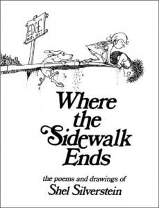 wherethesidewalkends