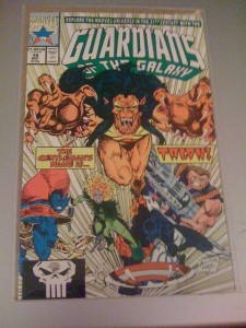 guardiansofthegalaxy_019
