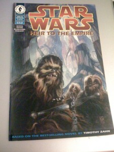 starwars_comic_heirtotheempire