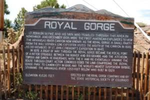 royalgorge0042