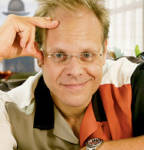 alton_brown