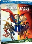 justice_league_001