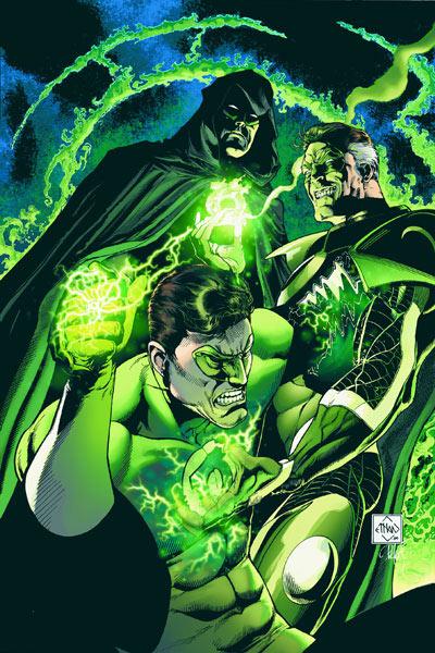 green_lantern_rebirth_001.jpg