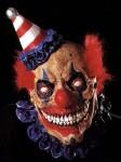 scary-clown