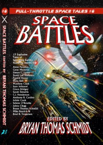 Space Battles Reviews