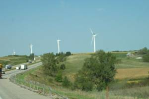 Photo Friday: Windmills