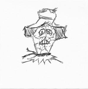 2012_12_17_doodle_00-1