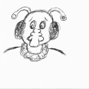 2012_12_17_doodle_00-3
