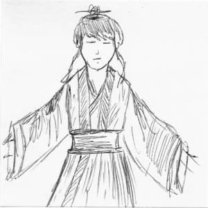 2012_12_17_doodle_00