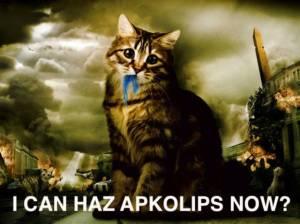 apocalypse_meow