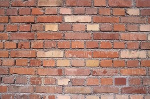 brick_wall