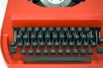 typewriter_red