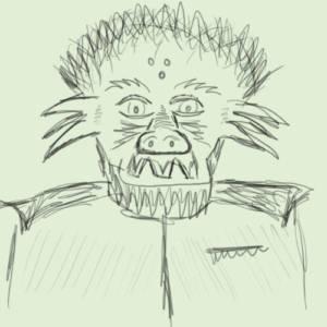 Doodle_001