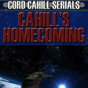 cahillshomecoming_small