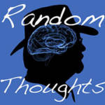 randomthoughts_small