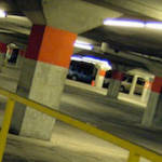 parking_garage_small