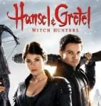 HanseandGretel_small