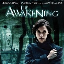Friday Flick: The Awakening