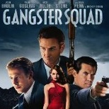 Friday Flick: Gangster Squad