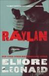 Raylan-197x300