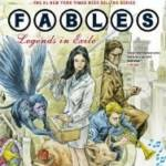 Fables_small