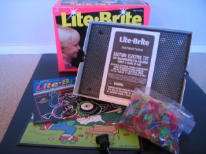 Lite_Brite