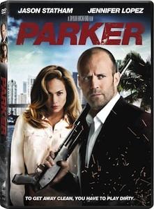 Parker_01