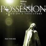 ThePossession_02