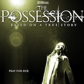 Friday Flick: The Possession