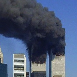 WTC_smoking_on_9_11_small