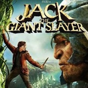 Friday Flick: Jack the Giant Slayer