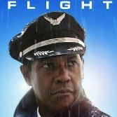 Friday Flick: Flight