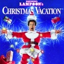 Friday Flick: Christmas Vacation