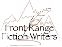 FRFW_Logo_small