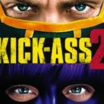 KickAss2_small