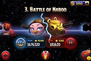 angry_bird_star_wars