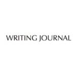 writing_journal_010