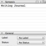 writing_journal_015