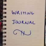 writing_journal_030