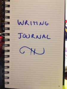 writing_journal_fullsize_025