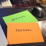 writing_journal_035