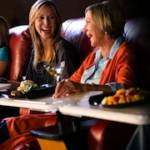AMC-Dine-In-Theatres-Cinema_small