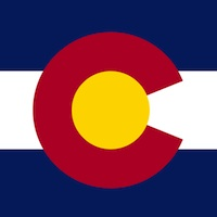 Colorado_flag