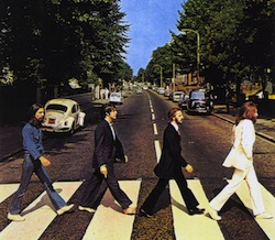 AbbeyRoad_small