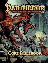 Pathfinder_RPG_Core_Rulebook_small
