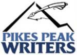 ppwc_logo