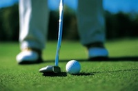 golf_putting_small