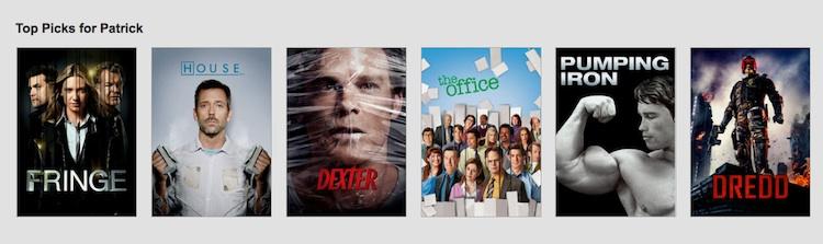 Netflix_002