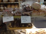 Even more from Bova's Italian Bakery
