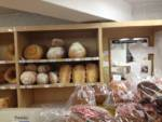 Breads from Bova's